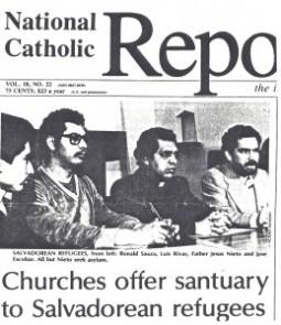 Sanctuary-March-24-Article1-259x300