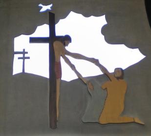11-mary-john-below-the-cross-2