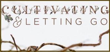 cultivating__letting_go_cover_o_1d4bcjtvs19gsa011s0mi1nl7
